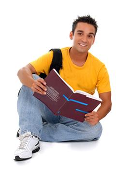 Ressources éducatives